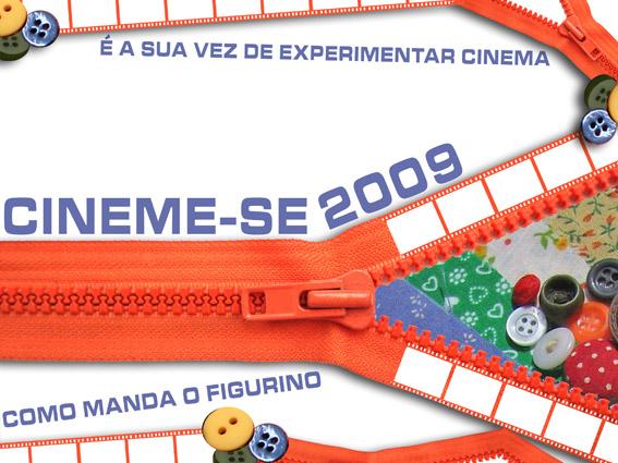 caratz-cineme-se2009