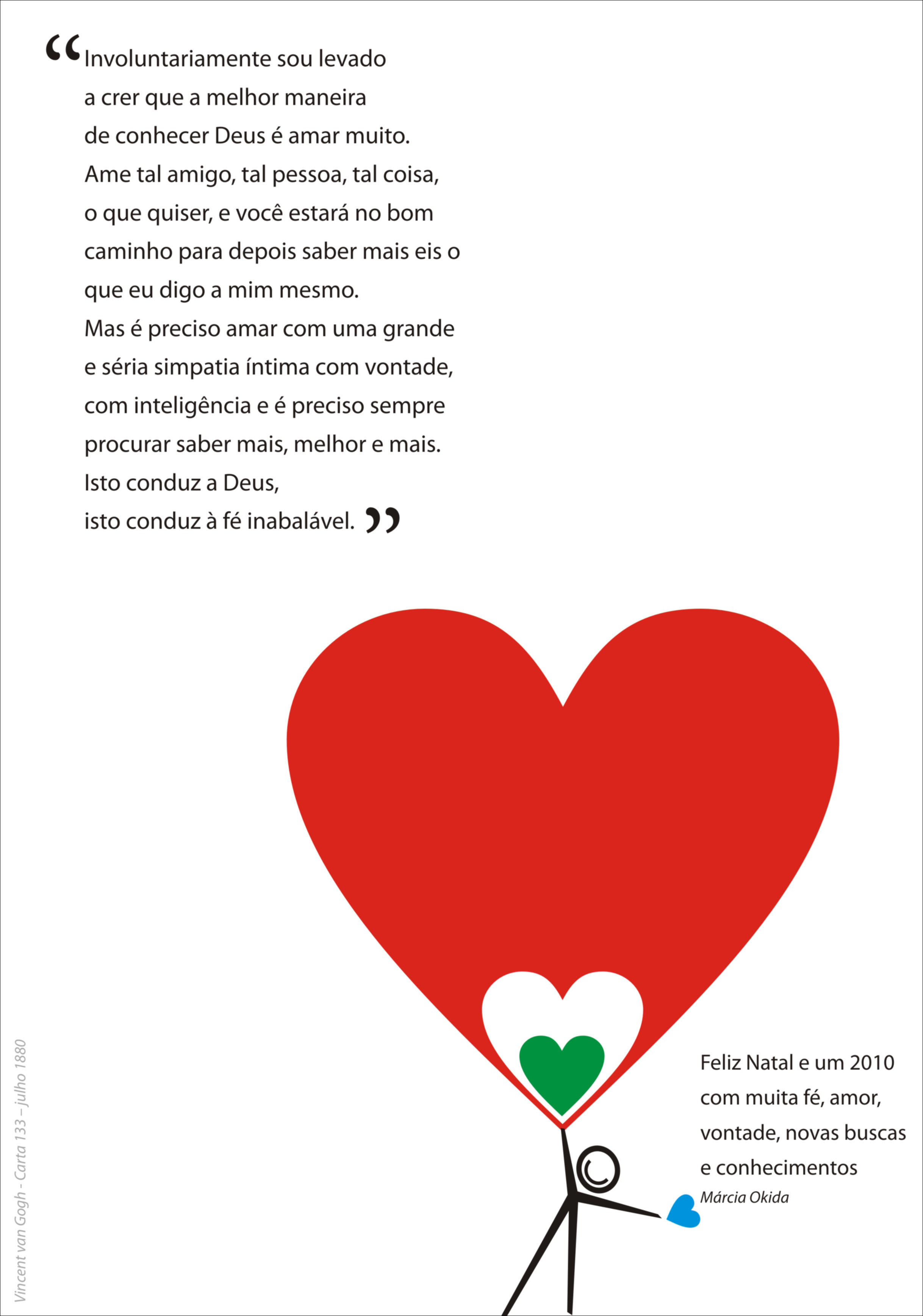 cartao2010